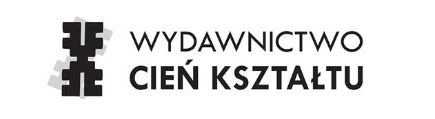 Wydawnictwo Cień Kształtu